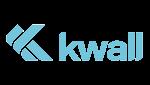 Kwall_large-logo_web